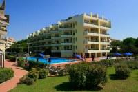 Residence San Giorgio, Bibione Lido del Sole | Wohnungen ...