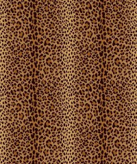 LEOPARD PRINT CARPETS BY WISH INETRIORS