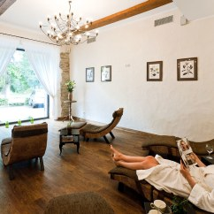 Pictures Of White Living Rooms Antique Room Eco-spa Relaxation | Vihua Manor Is A Boutique Spa ...