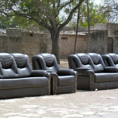 Sofas For Sell Silverado Canyon Sofa Chair And Ottoman Set Selling Comfy Chairs Sold On A Side Of