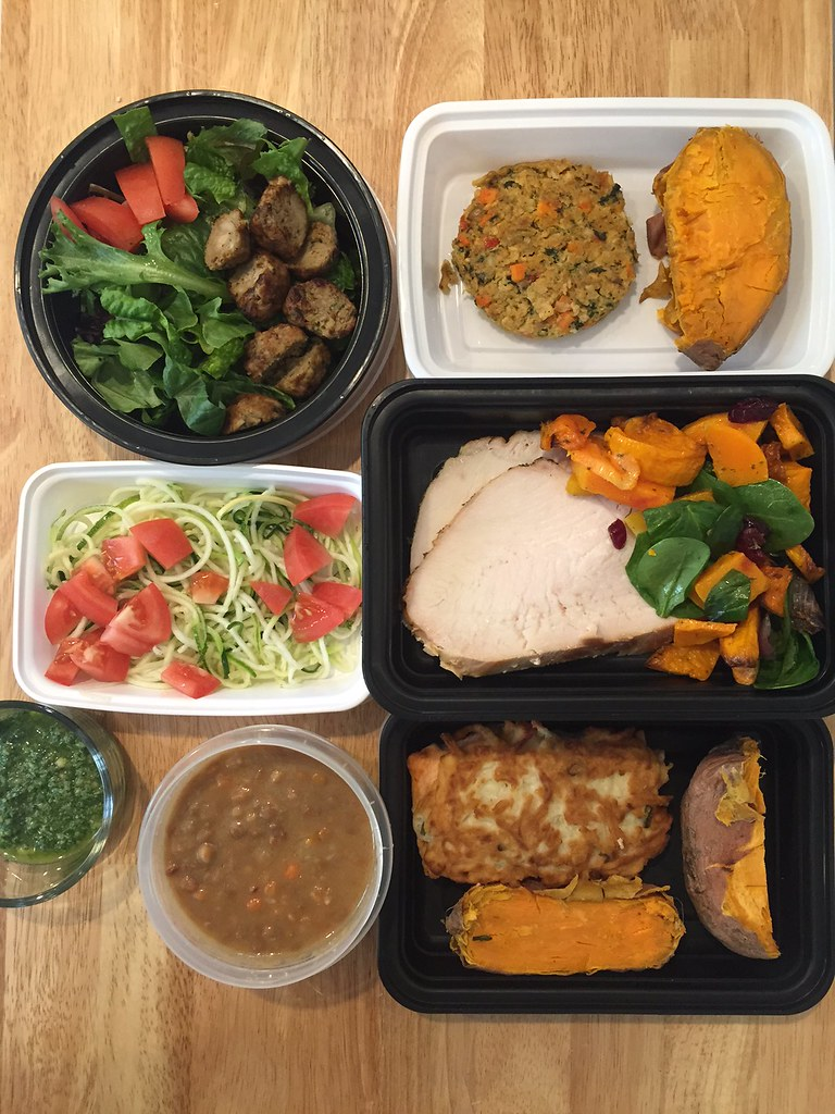 Meal Prep  You are free to Share  copy and redistribute