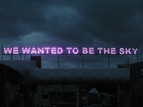 Wallpapers With Quotes On Loneliness Tim Etchells We Wanted 2011 Www Timetchells Com