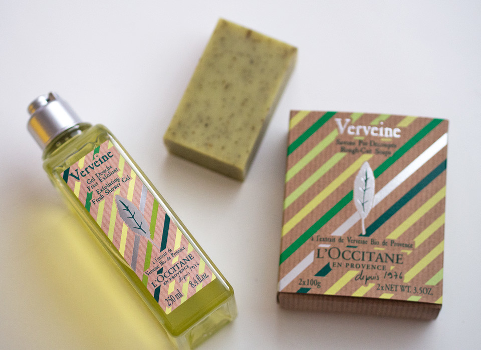 loccitane_verbena_suihkugeeli_shower_gel_soap_saippua