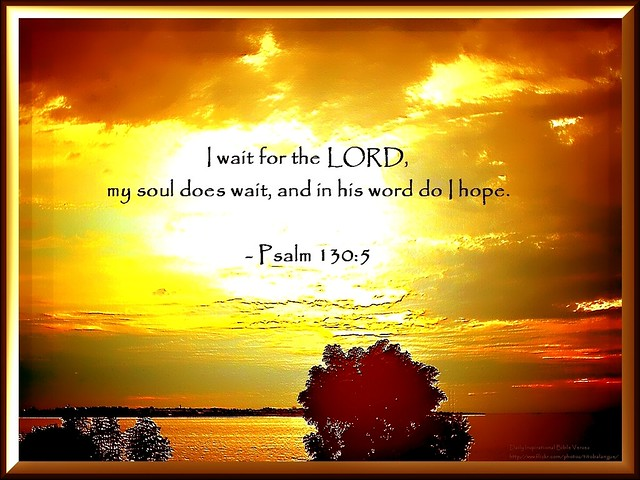 76 Daily Inspirational Bible Verse Flickr Photo Sharing