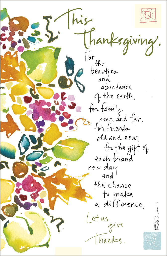"Dose Of Inspiration Fall Wreath Quote ""This"