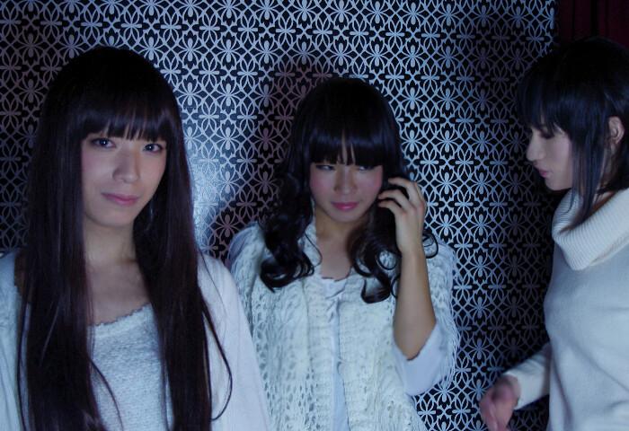 IMG4256   偽娘 男の娘 Japanese otokonoko   raylin melu   Flickr