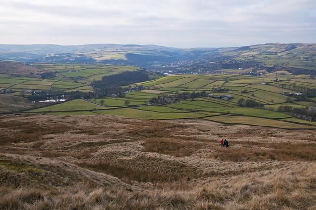 Garden Landscaping West Yorkshire PDF