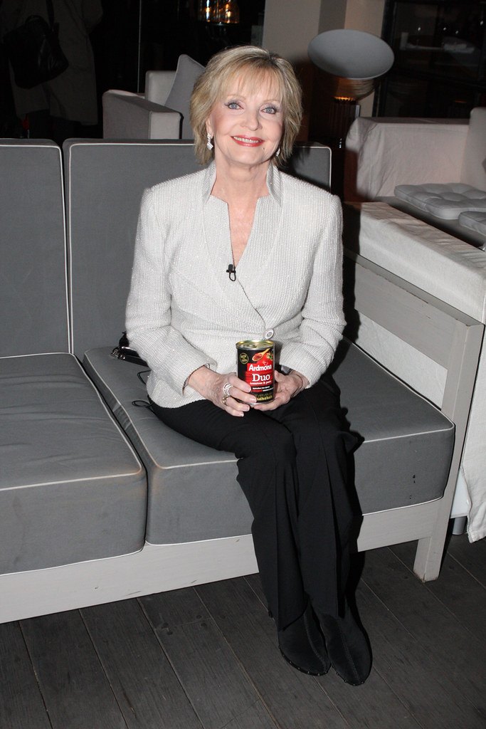 Florence Henderson  Florence Henderson from Brady Bunch