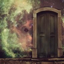 doors of perception 14 31