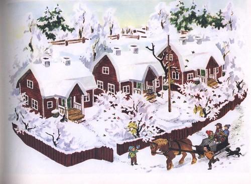 Jobs Winter Garden Village
