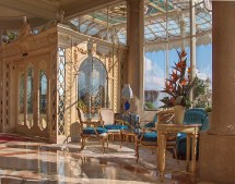 Grand Hotel Des Iles Borromees Jdbaer100