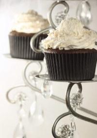 Baking is my Zen LLC ~ Edible Wedding & Party Favors   Flickr