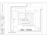 false ceiling plan | http://sense-of-home.blogspot.com ...