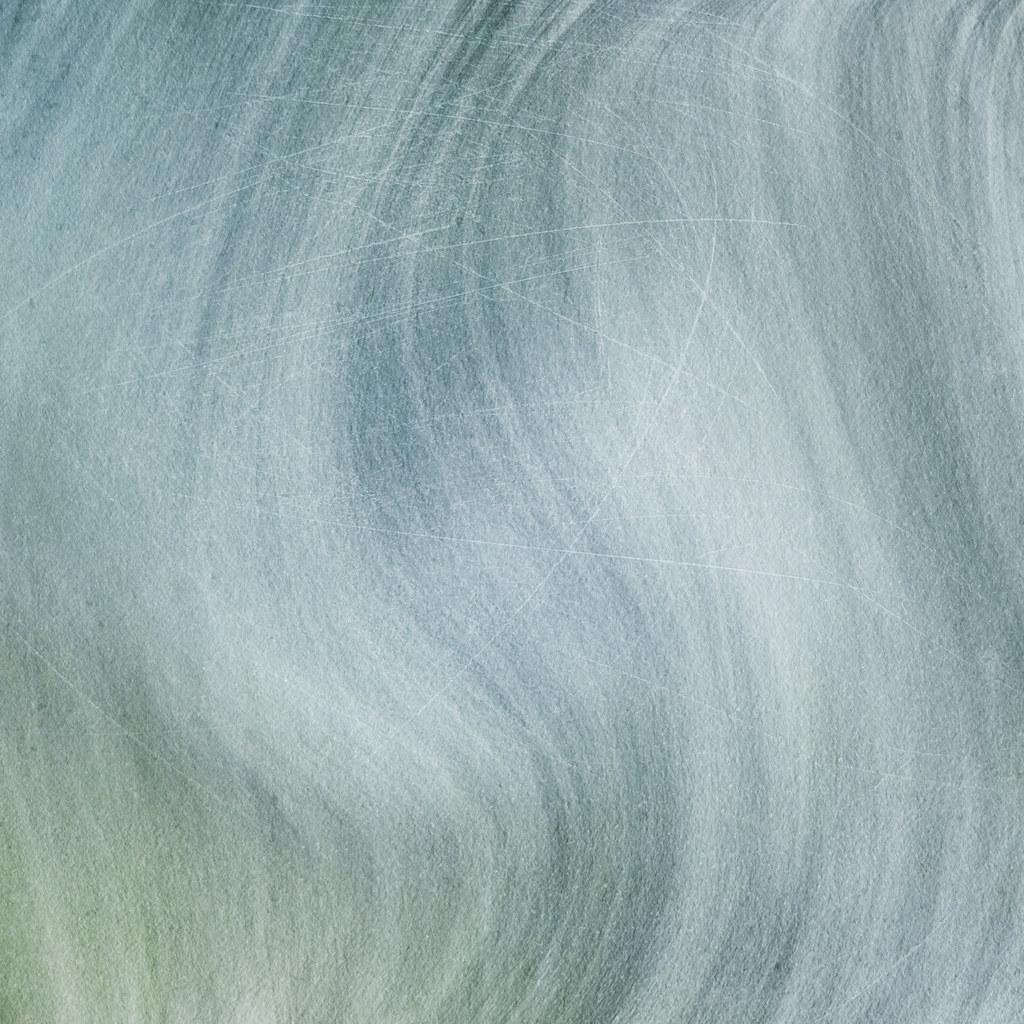 PhotoMelangeCat Hair Studios Texture FOR PERSONAL USE