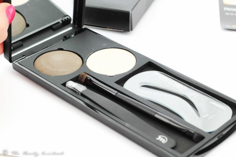 makeupstudio7