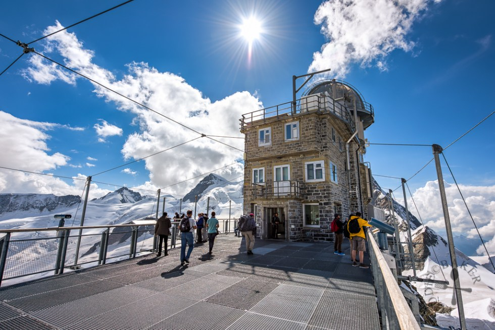 Things To Know About Jungfrau Region Switzerland