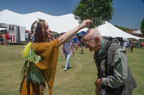 2015 Scottish Games at Furman-150