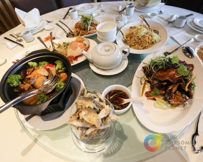 Ming Kee Live Seafood-29.jpg
