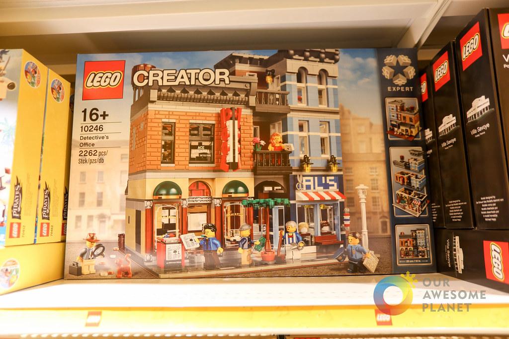 Lego Store Philippines-105.jpg