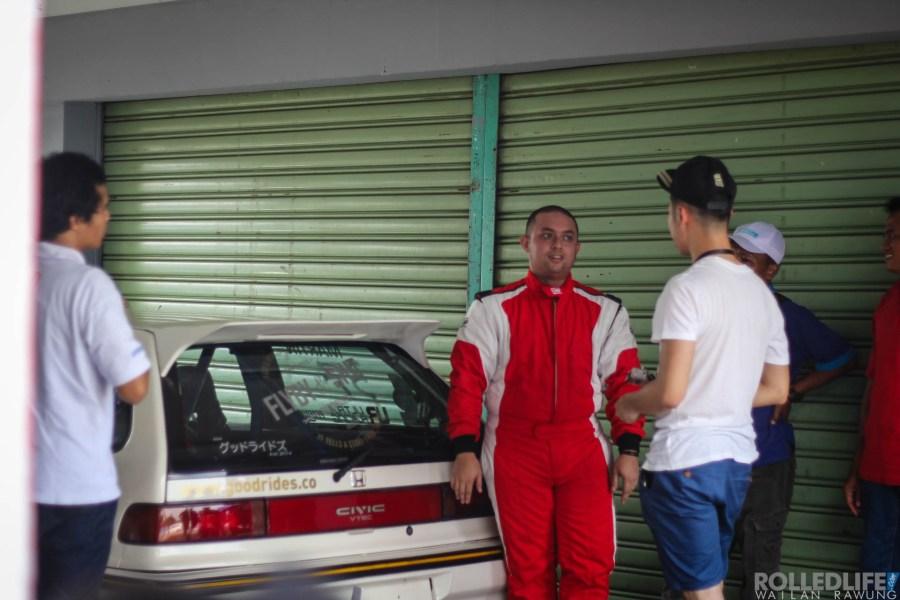 Speed Matsuri Honda Funday-1-63