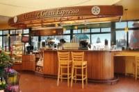 Interior Design | Kiosk Design | Coffee Bar Design | Inter ...