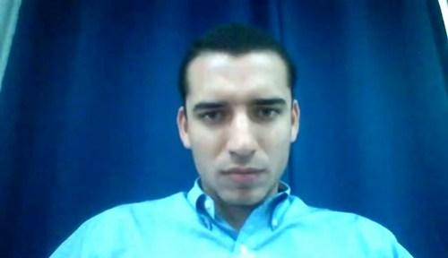 """""""Dawere usa recursos en línea para apuntalar el aprendizaje"""" dijo a Con-Cafe el Sr. Álvaro González, Presidente de Dawere Venezuela."""