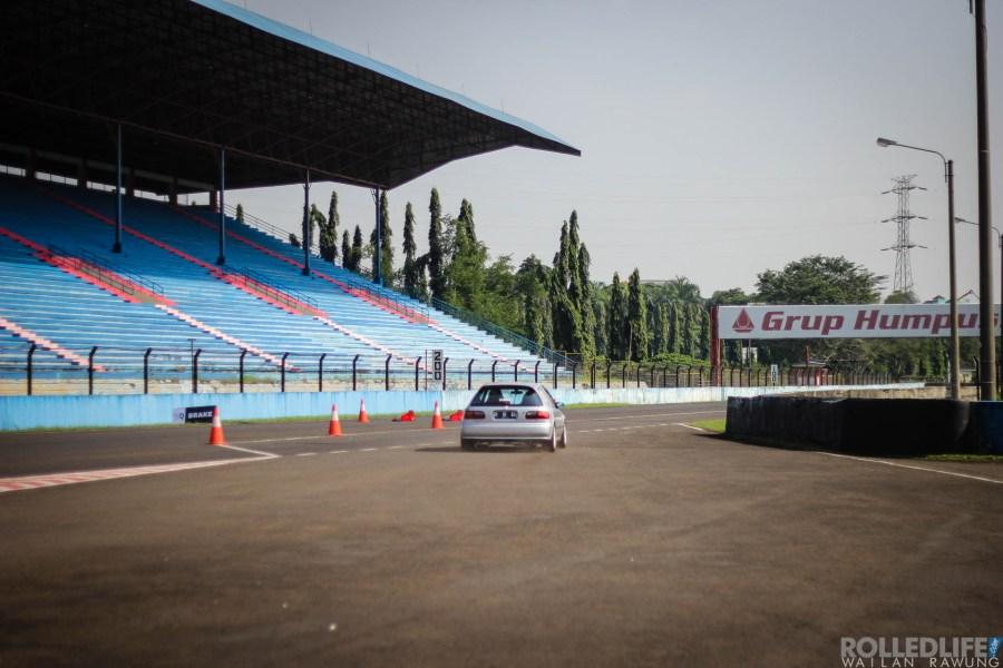 Speed Matsuri Honda Funday-1-33