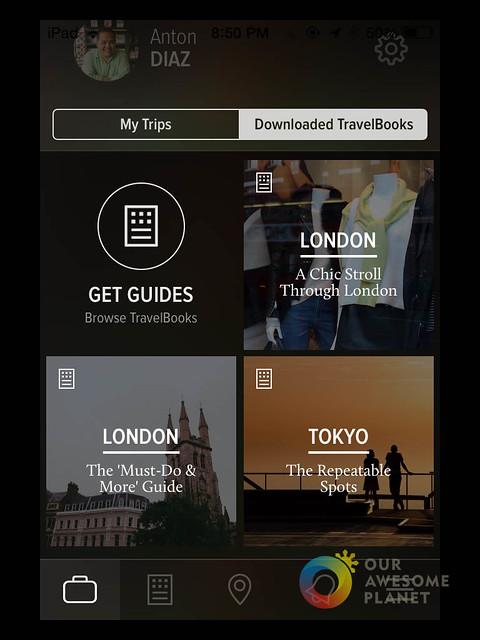 Create Trips - Tokyo-15.jpg