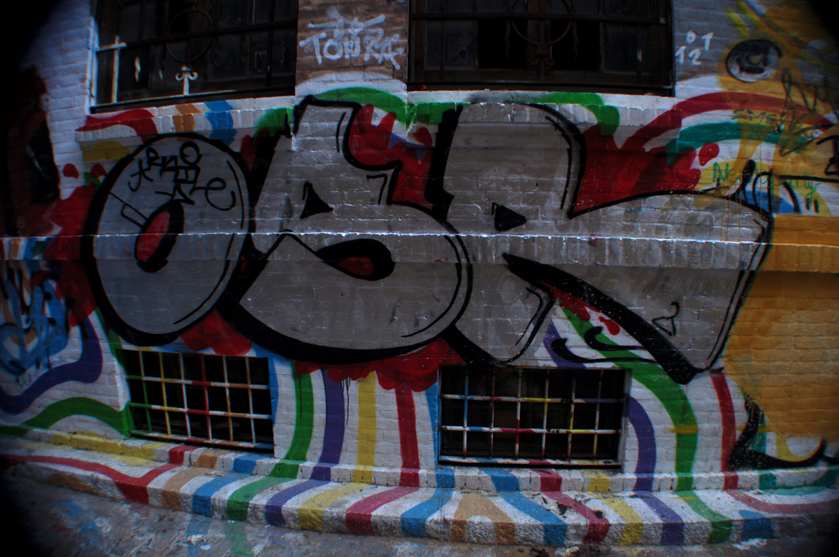 OSR (3)