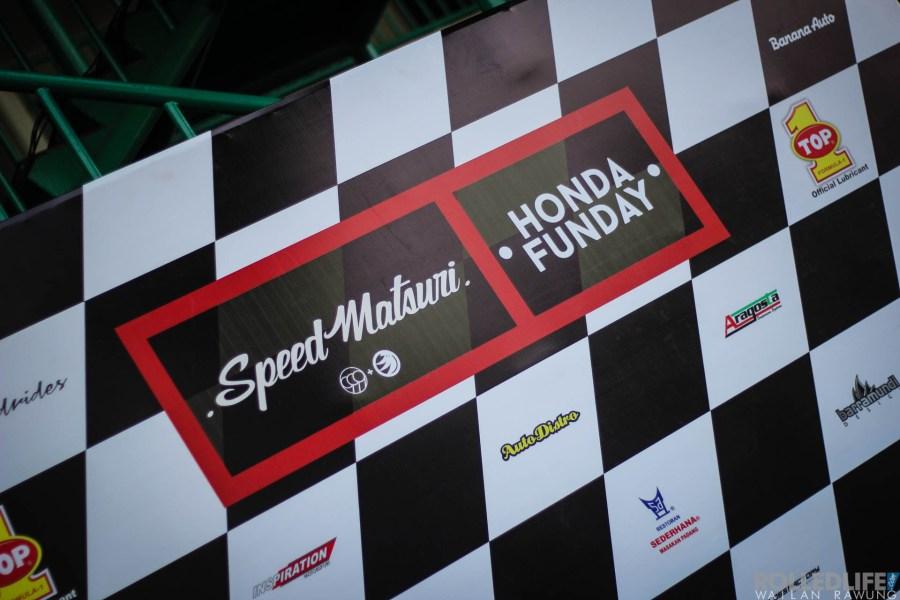 Speed Matsuri Honda Funday-1-130
