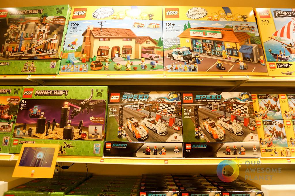 Lego Store Philippines-40.jpg