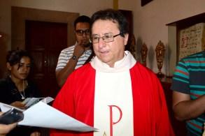 pederastia clerical