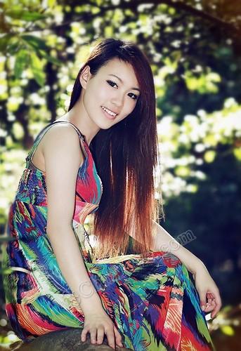 Irene Yip  Flickr  Photo Sharing