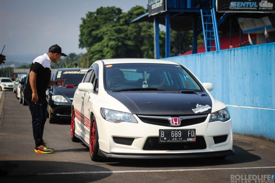Speed Matsuri Honda Funday-1-45