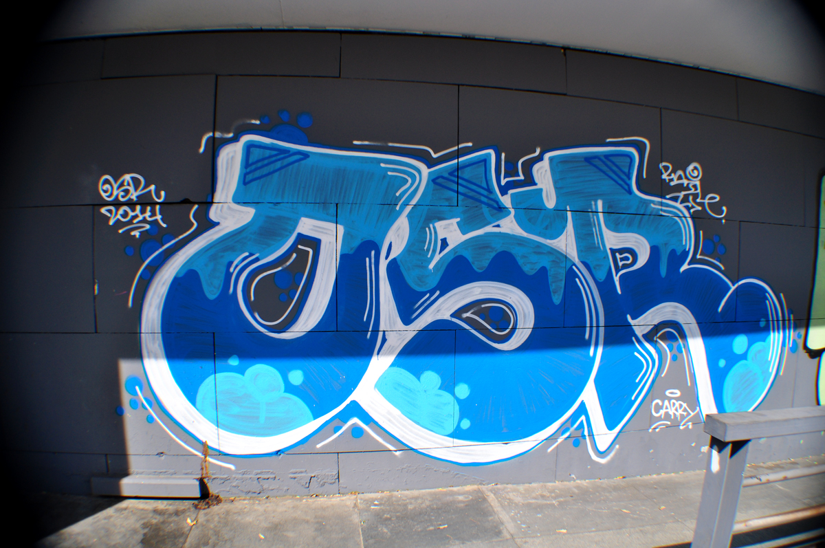 OSR (2)