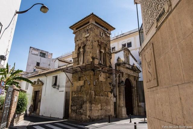 Fin de semana en Córdoba-13