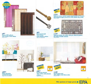 epa - mayo2015 - pag3