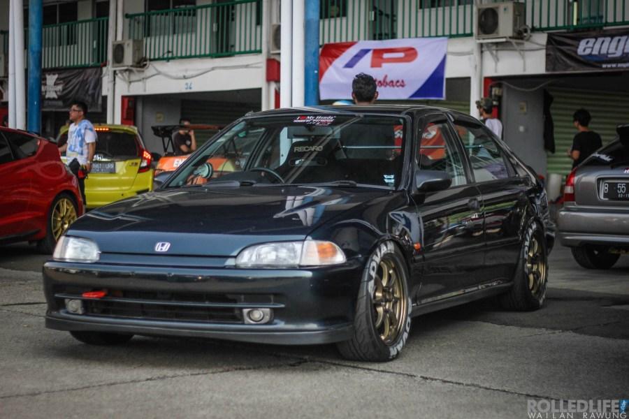 Speed Matsuri Honda Funday-1-96