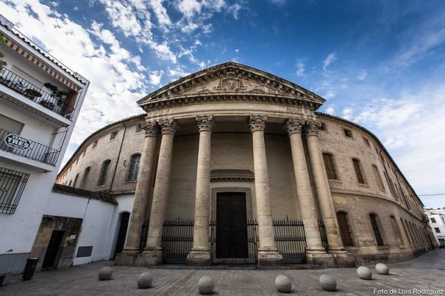 Fin de semana en Córdoba-27