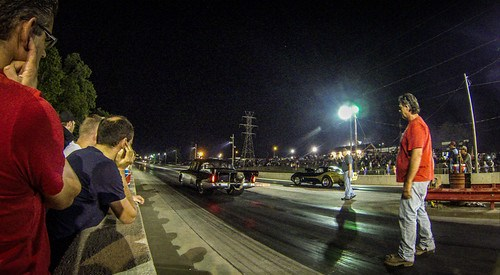 Greer Dragway-103