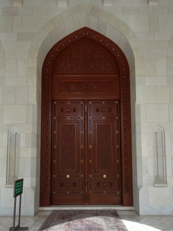2015-04-TRA_Oman-Muscat-GrandMosque-01274