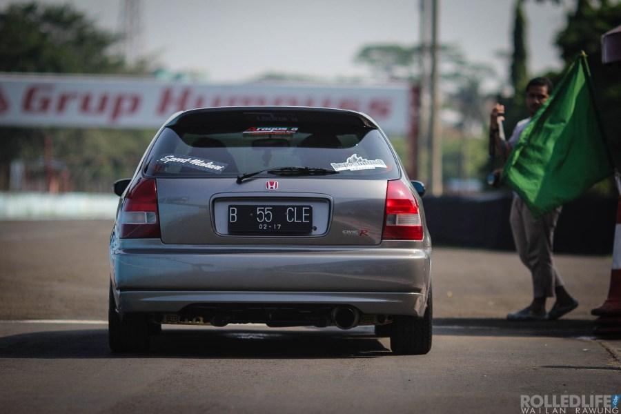Speed Matsuri Honda Funday-1-36
