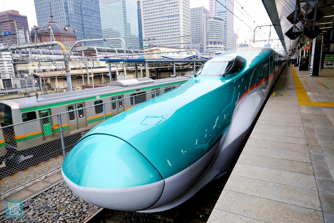 Tohoku 2016 - 524