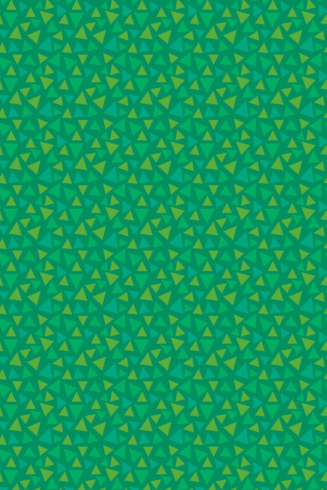 World Map Iphone Wallpaper Animal Crossing Grass Wallpaper Iphone 4 Plain Grass