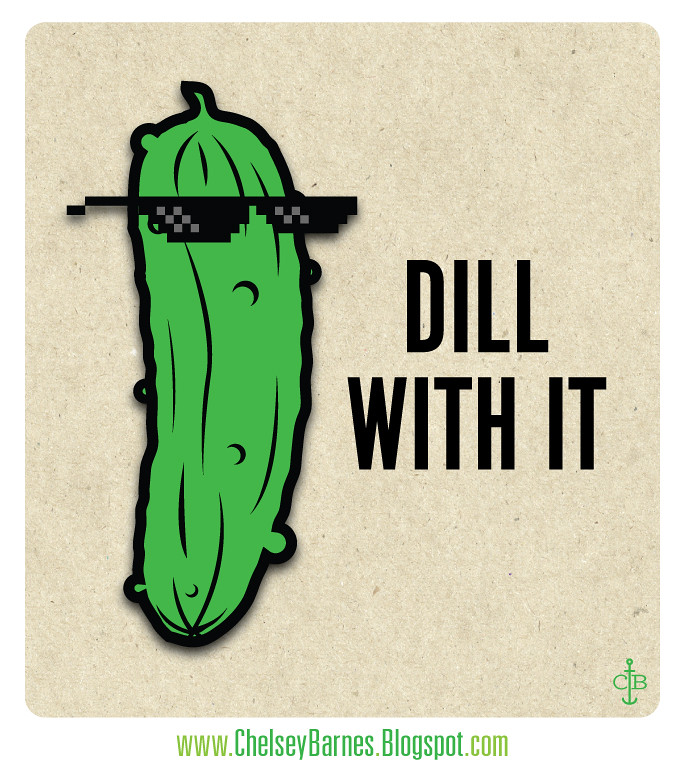 Cute Valentinesday Wallpaper Dill With It Chelsey Barnes Flickr