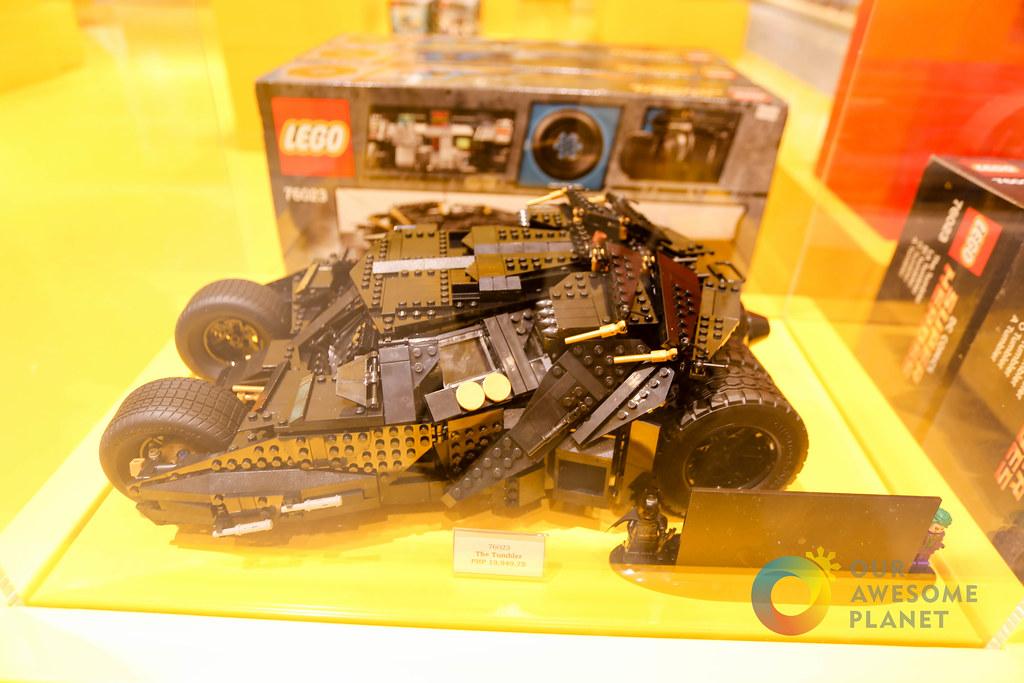 Lego Store Philippines-19.jpg
