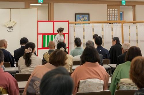 春日大社献茶式-7.jpg