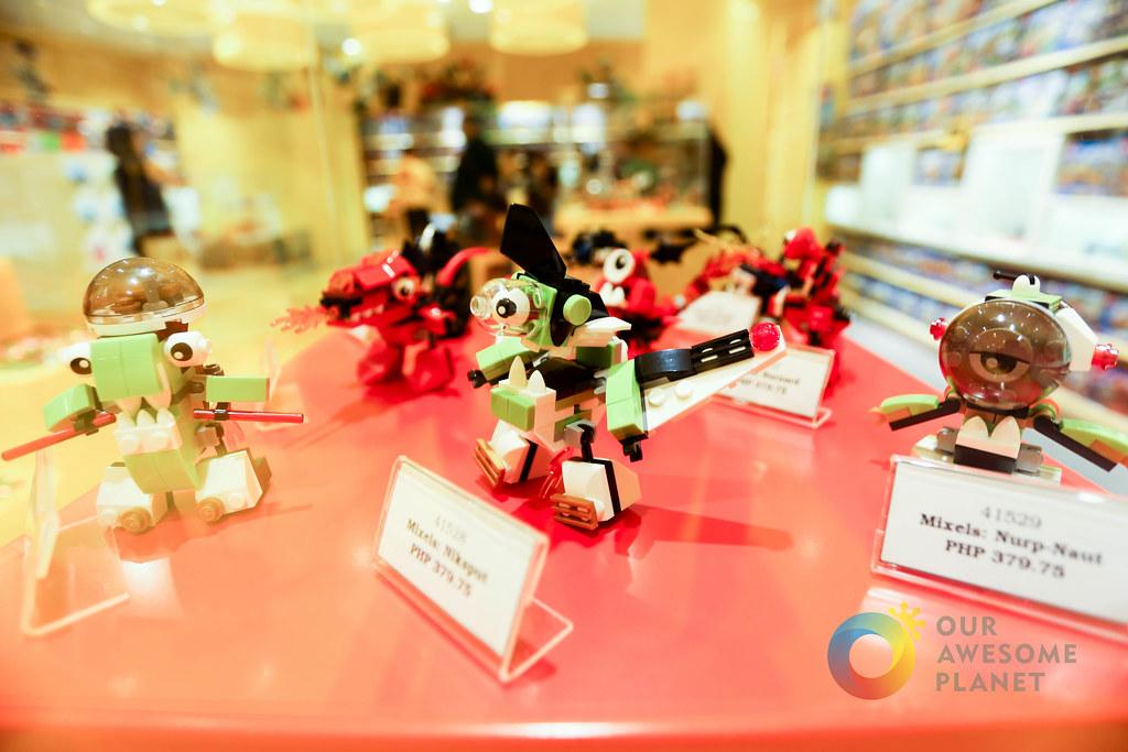 Lego Store Philippines-23.jpg