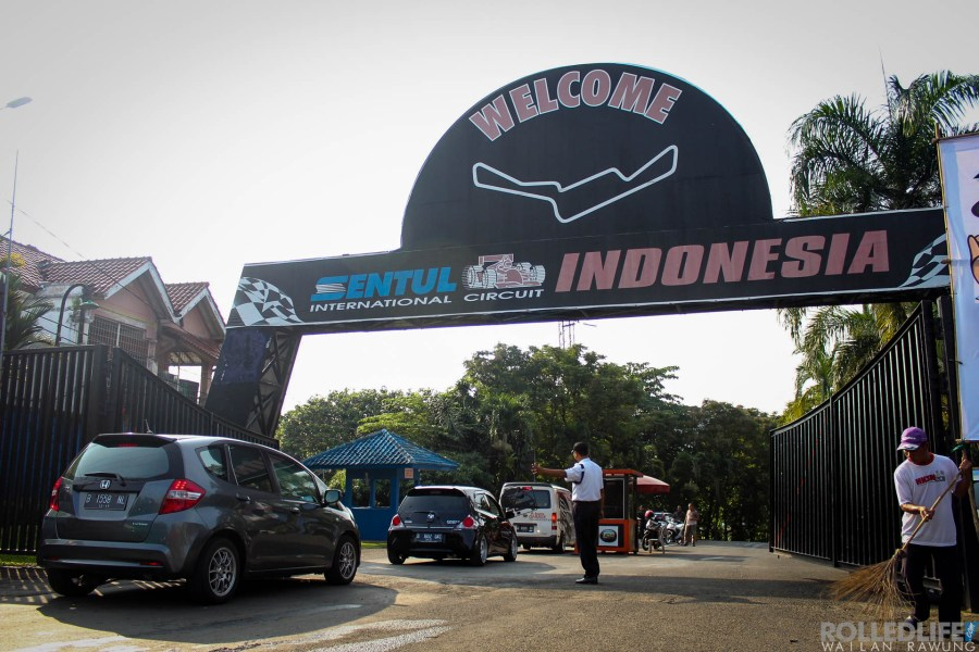 Speed Matsuri Honda Funday-1-3
