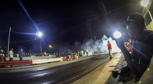Greer Dragway-100